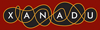 xanadu logo